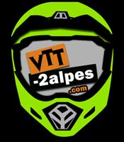 vtt-2alpes.com
