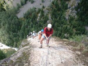 Alpinisme 2004 055